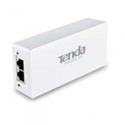 Power Injector Gigabit Ethernet, 30W, 802.3at, 802.3af, 48V