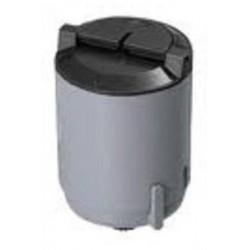 TONER Compatibile Samsung CLP-K300A Nero