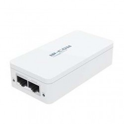 PoE Injector 802.3at Gigabit  IP-COM PSE30G-AT