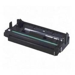 Tamburo compatibile per Panasonic  KX FL511/512/513/540/541/543/611/612/613/651/663/673, 10K