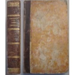 G.G. Bredow, Fatti Principali della storia universale (1855) Rondinella - Napoli