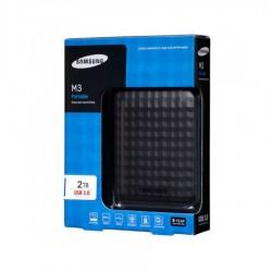 Hard Disk Esterno  MAXTOR USB 3.0 2TB 2.5''
