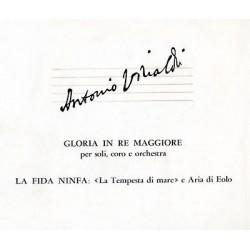 I GRANDI MUSICISTI nr. 8 - VIVALDI vol.III