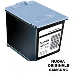 CARTUCCIA SAMSUNG ORIGINALE INK-M40