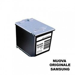CARTUCCIA SAMSUNG ORIGINALE INK-M41