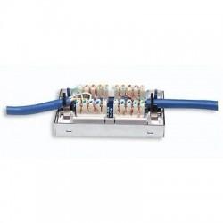 Box per connessioni di rete Cat 5e FTP