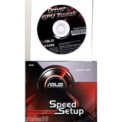 DRIVER CD V1086 PER SCHEDE VIDEO CON CHIPSET NVIDIA WINDOWS XP VISTA 7 8