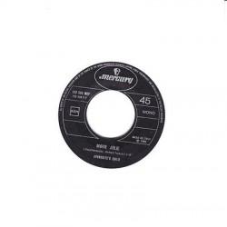 45 giri APHRODITE'S CHILD (Demis Roussos) - Marie Jolie / Let me love let me live  (ITA 1969 MERCURY 132 506 MCF)