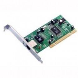 SCHEDA RETE ATLANTIS A02-SG32 PCI GIGABIT 10/100/1000M