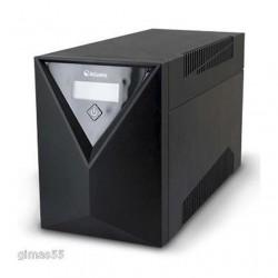 UPS GRUPPO DI CONTINUTA' ATLANTIS A03-S1501 1500VA/900W Stepwave