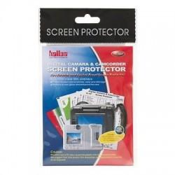 PELLICOLE PROTETTIVE PER SCHERMI LCD FOTOCAMERE DIGITALI  (Q.ta 3)