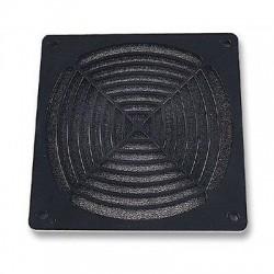 Filtro antipolvere per ventola 120 x120 mm