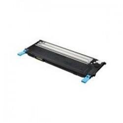 TONER Compatibile Samsung CLT-C4092S CIANO (CLP-310/CLP-320)