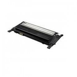 TONER Compatibile Samsung CLT-K4092S Nero (CLP-310/CLP-320)