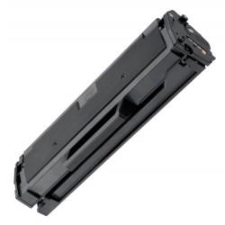 TONER Compatibile Samsung MLT-D101S/ELS