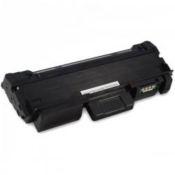 TONER Compatibile Samsung MLT-D116S/ELS, MLT-D116L/ELS