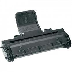 TONER Compatibile Samsung MLT-D119S/ELS ML-2010D3