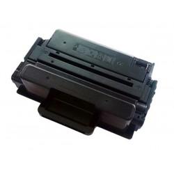 TONER Compatibile Samsung MLT-D203L/ELS  5000 pag.