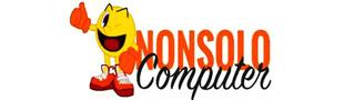 nonsolocomputer-italia