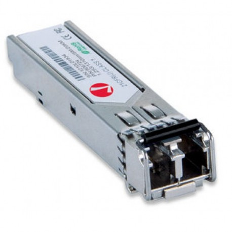 Transceiver Mini-GBIC Gigabit Ethernet SFP