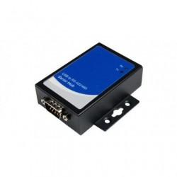Cavo Convertitore USB a seriale RS 422/485 1 porta