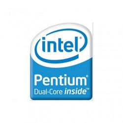 PROCESSORE CPU INTEL Socket 775 PENTIUM E 5300 Dual Core 2,6Hz/FSB 800MHZ/2MB