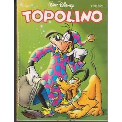 Topolino n. 2083 Anno 1995