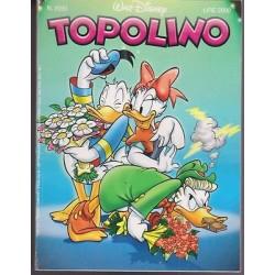 Topolino n. 2093 Anno 1996