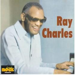 Ray Charles - Il Grande Rock (DEA2297)