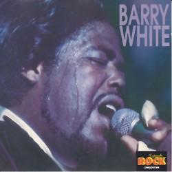 Barry White - Il Grande Rock (DEA2301)