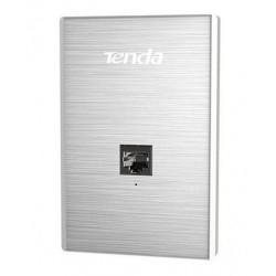 Wireless N300 Wall Plate Access Point PoE da incasso a muro