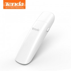 Tenda U12 AC1300 Ultra Speed Wireless Dual Band USB 3.0 WiFi
