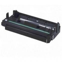 Tamburo compatibile per Panasonic  KX FL501-502-503523 / FLM551-552-553 / FLB750-751-752-753-755-756-758 / KFI 500 series, 6K