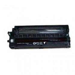 Tamburo compatibile per Panasonic KX-MB2120/MB2128/MB2130/MB2168/MB2170, 10K