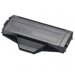 Toner compatibile per Panasonic  KX-MB1500/1508/1520/1530/FAC408/3018/3028, 2.5K