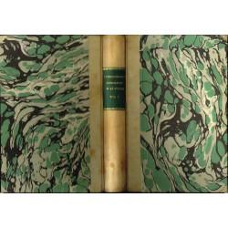 L'indispensabile consigliere di sè stesso vol.1 (1877) Manuale Formulario Universale - Diritto Civile