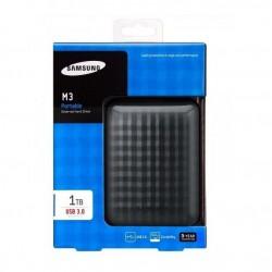 Hard Disk Esterno  MAXTOR USB 3.0 1TB 2.5''