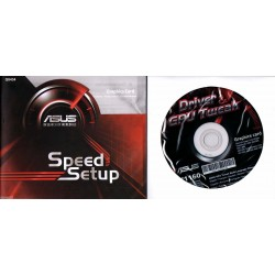 DRIVER CD V1160 PER SCHEDE VIDEO CON CHIPSET NVIDIA WINDOWS XP VISTA 7 8