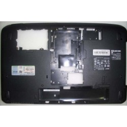 Acer Aspire 5536 Cover inferiore scocca Lower Bottom Base Case Chassis