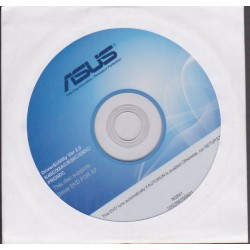 DRIVER DVDPER NOTEBOOK ASUS K40C/X8AC/K50C/X5DC/PRO5DC WINDOWS XP