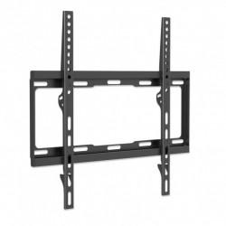 """Supporto a Muro fissa per TV LED/LCD  da 32"""" a 55"""" con vesa max 400x400"""