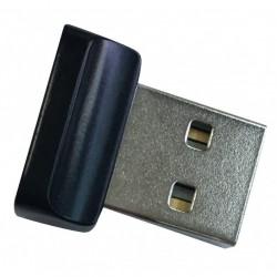 Lettore di Impronte Digitali USB
