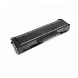 TONER Compatibile Samsung MLT-D111L/EL