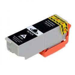 CARTUCCIA COMPATIBILE EPSON T3351 NERO 33 XL Arancia