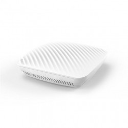 Access Point Wireless da soffitto 300Mbps 25 client max, Tenda i9