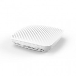 Access Ponit Wireless da soffitto dual band 1200 Mbps max 70 client, Tenda i21