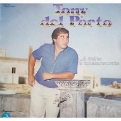 TONY DEL PORTO - ...A tutte 'e 'nnammurate (ITA SEA MUSICA 028)