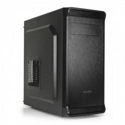 Case Vultech ATX Midi GS-2411 Con Alimentatore 500W Porta USB 3 0
