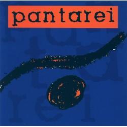 CD Pantarei (EP)