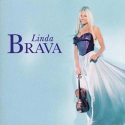 Linda Brava - Linda Brava